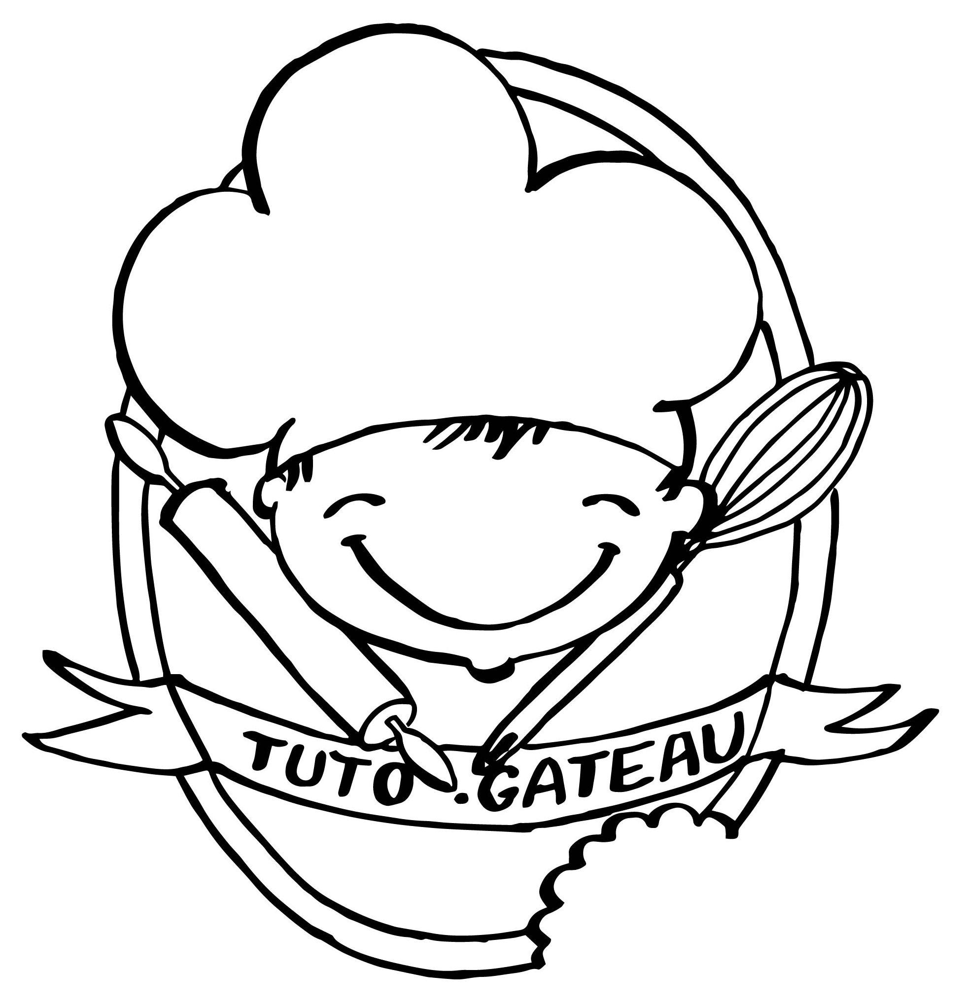 TUTO-GATEAU